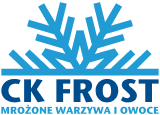 CK Frost