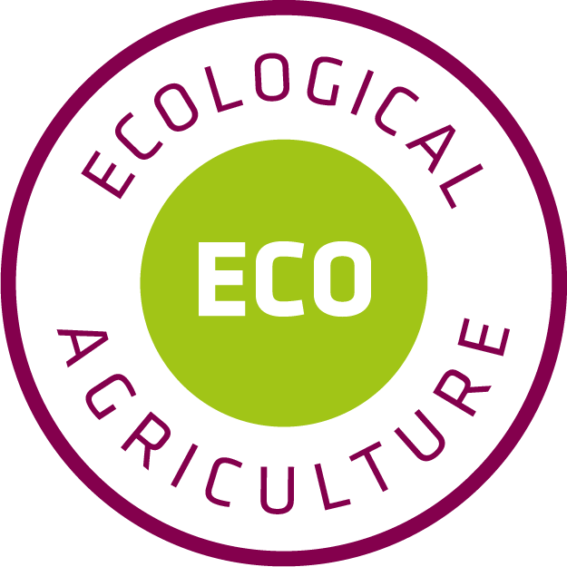 Ecological agriculture