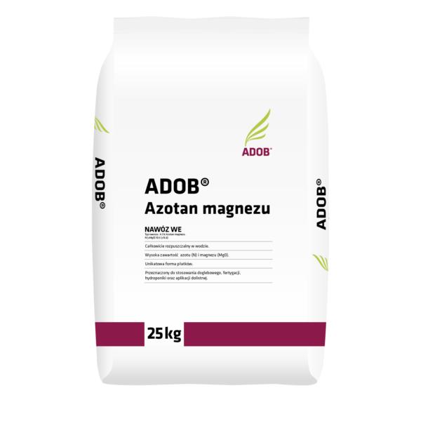 ADOB Azotan magnezu
