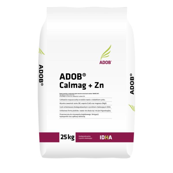 ADOB® Calmag + Zn