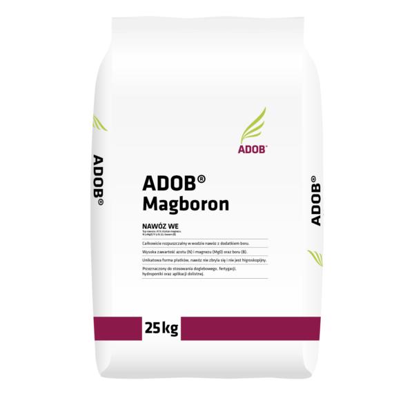 ADOB® Magboron