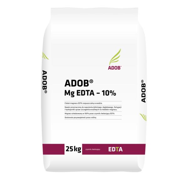ADOB® Mg EDTA – 10%
