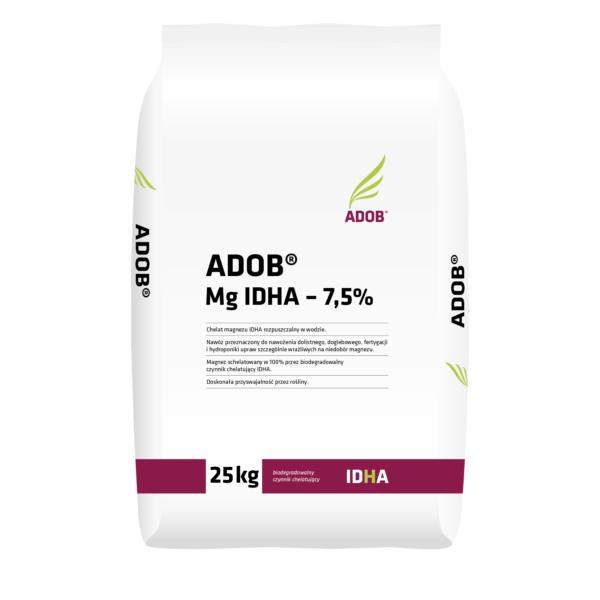 ADOB® Mg IDHA – 7,5%