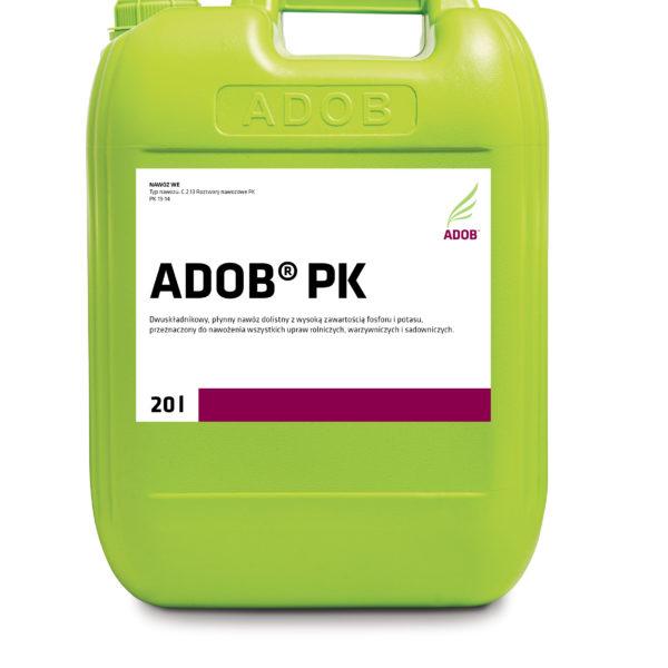 ADOB® PK