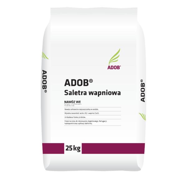 ADOB® Saletra wapniowa