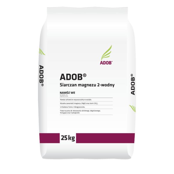 ADOB Siarczan magnezu 2-wodny