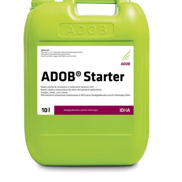 ADOB® Starter
