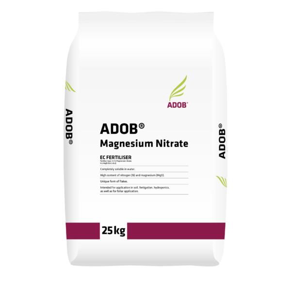 ADOB Magnesium Nitrate